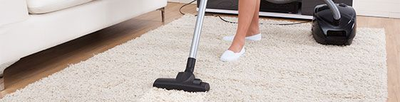 Chelsea Carpet Cleaners Carpet cleaning