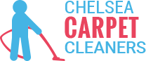 Chelsea Carpet Cleaners